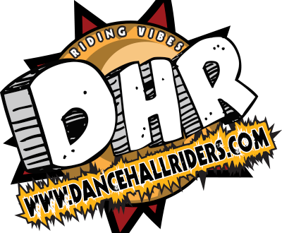 DANCE HALL RIDERS 2017
