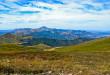 Parchi Regionali del Corno Alle Scale e dei Laghi di Suviana e Brasimone