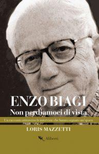 Ricordando Enzo Biagi.JPG