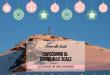 Capodanno al Corno alle Scale